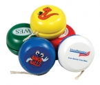 Promotional products: All pro yoyo