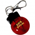 Promotional products: Mini globe strobe