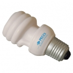 Promotional products: Energy efficient stress bulb