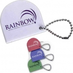 Promotional products: Coupon cutter