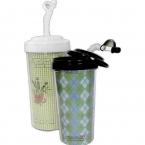 Promotional products: 20 oz tumbler