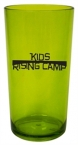Promotional products: Jumbo Tumbler 20oz green