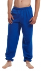 Promotional products: Trackpants