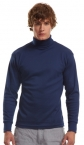 Promotional products: Turtle neck