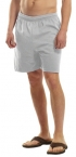 Promotional products: Cotton shorts