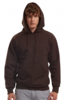 Promotional products: Ultracotton hooded sweatshirt