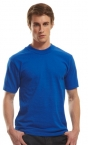 Promotional products: Canadian made 100% cotton t-shirt
