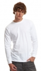 Promotional products: Long sleeve t-shirt