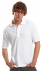 Promotional products: Canadian Made Golf Shirt