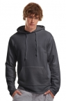 Promotional products: Bamboo hooded sweatshirt
