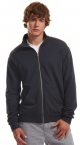 Promotional products: Bamboo track jacket
