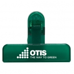 Promotional products: Mini bag clip