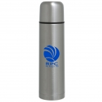 Promotional products: 24oz thermal beverage container