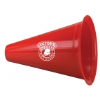Promotional products: Megaphone