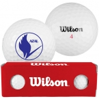 Promotional products: Value golf ball