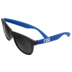 Promotional products: CPS Shades