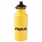 Promotional products: 18 oz fitness bottle (push pull lid)