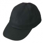 Promotional products: Heavy weight cotton twill low-profile cap