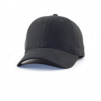 Promotional products: Heavy weight brushed cotton cap