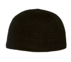 Promotional products: Cotton knit beanie