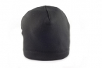 Promotional products: Micro-fleece jersey skull beanie