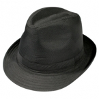 Promotional products: Fedora hat