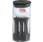 Promotional products: Spyglass golf kit