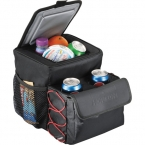 Promotional products: elleven™ Cooler Organizer