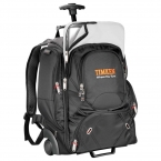 Promotional products: elleven™ Wheeled TSA 17