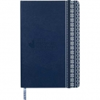 Promotional products: Fair Isle JournalBook™