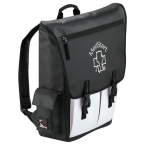 Promotional products: Falcon Commute Compu-Rucksack