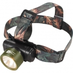 Promotional products: Hunt Valley® Headlamp
