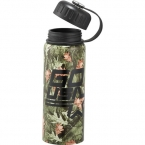 Promotional products: Hunt Valley® Stainless Bottle 24oz