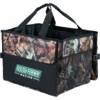 Promotional products: Hunt Valley® Trunk Organizer
