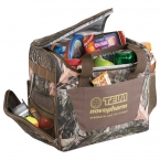 Promotional products: Hunt Valley® 24 Can Camo Cooler