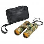 Promotional products: Hunt Valley® 10x25 Excursion Binoculars