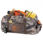 Promotional products: Hunt Valley® Camo 22