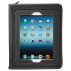 Promotional products: Flip Portfolio for iPad
