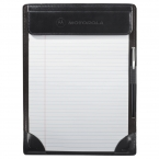 Promotional products: Windsor Reflections Clipboard