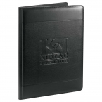 Promotional products: Windsor Impressions Writing Pad