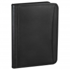 Promotional products: DuraHyde Writing Pad