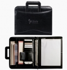 Promotional products: Renaissance Presentation Portfolio