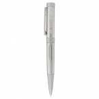 Promotional products: Cutter & Buck® Midlands Ballpoint