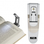 Promotional products: CLEARANCE:Executive Book Light