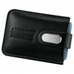 Promotional products: Executive Business Card Case