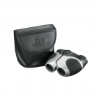 Promotional products: Outlook Binoculars