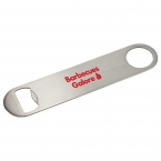 Promotional products: Paddle Bottle Opener