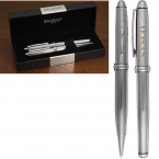 Promotional products: Balmain® Eternity Pen Set