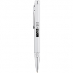 Promotional products: CLEARANCE:Taylor Ballpoint