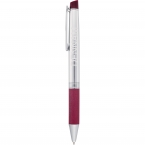 Promotional products: CLEARANCE:Libra Ballpoint